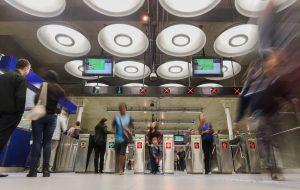 Linha da Cultura do Metrô traz diversas atrações durante todo mês