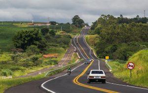 Governo anuncia investimento de R$ 360 mi para rodovias paulistas