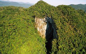 Fundação Florestal retoma visitação em mais duas Unidades de Conservação