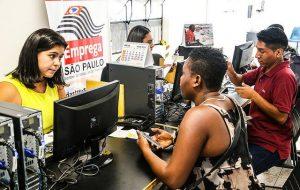 Imigrantes e refugiados reiniciam suas vidas no Estado de São Paulo