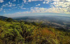 #DestinoDaSemana: Miracatu, terra de gente boa e muita natureza