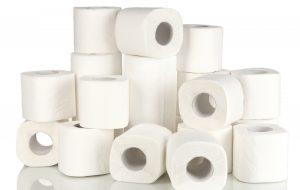IPEM-SP fiscaliza marcas de papel higiênico no Estado