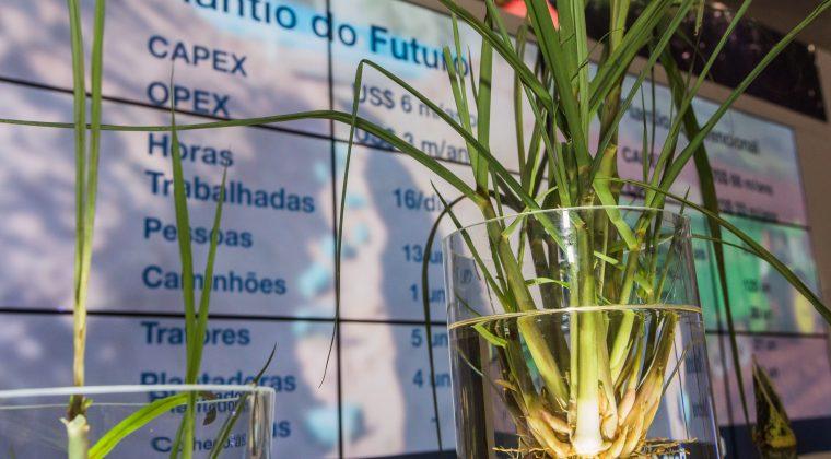 Capital paulista recebe mais uma edição do Ethanol Summit