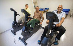 HCFMUSP abre inscrições para aprimoramento profissional em saúde