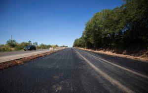 Período de queimadas: motoristas devem redobrar atenção nas rodovias