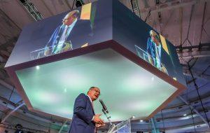 São Paulo recebe mais uma edição do Ethanol Summit