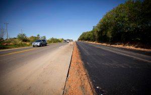 Rio Claro e Osvaldo Cruz terão concessão de rodovias