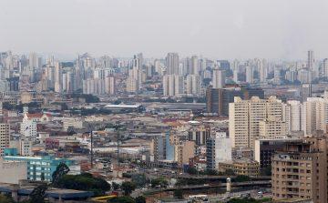 Sorteio para moradias na capital paulista terá mais 104 apartamentos