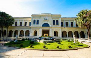 Conheça sete museus paulistas para ir de Metrô