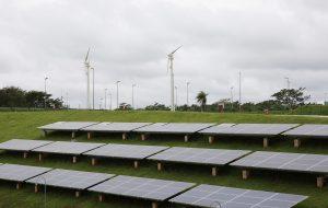 Consumo de energia elétrica cresce 1,9% em São Paulo em 2017