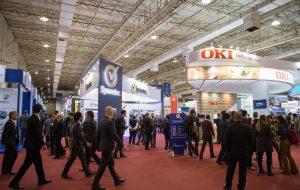 Detecta é destaque em congresso de tecnologia da informação