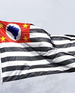 Um símbolo da união dos povos