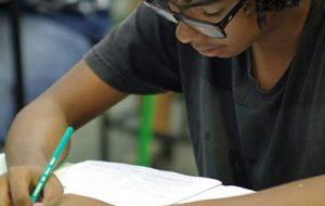 Cursos de qualificação na Etec Prq. da Juventude são prorrogados