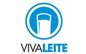 Vivaleite: programa une assistência social e segurança alimentar