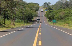 DER recebe 14 propostas para retomar obras na região de Campinas