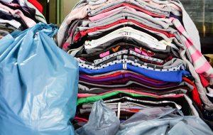 Dia das Mães:cuidado ao comprar produtos têxteis e eletrodomésticos