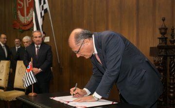 Adm. Penitenciária e Ministério Público firmam parceria