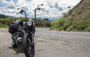 Dia do Motociclista: Detran.SP traz dicas para trânsito melhor