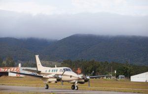 Governo de SP publica normas para ampliar oferta de voos no Estado