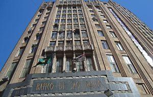 Prédio histórico da Secretaria de Esporte é aberto a visitantes