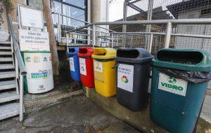 Biblioteca Virtual ensina procedimentos para reciclar lixo