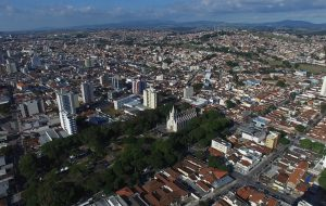 Vale do Paraíba e Litoral Norte debatem Orçamento de SP em audiência pública
