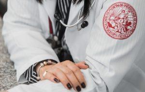 Médicos da USP desenvolvem gel capaz de construir órgãos