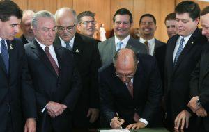 Aeroporto de Ribeirão Preto receberá R$ 88 milhões em investimento