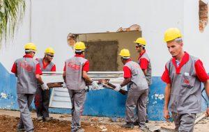 Emprega São Paulo possui 3.673 vagas disponíveis no Estado
