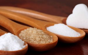 Confira dicas da Secretaria da Agricultura para escolher entre açúcar e adoçante