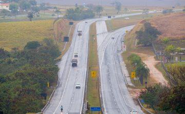 Obras beneficiam ligação entre Sorocaba e Piracicaba