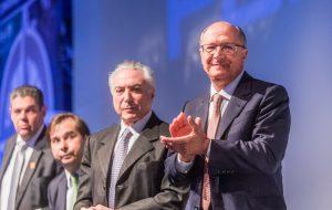 Reformas e setor automobilístico são destaque em evento da Fenabrave