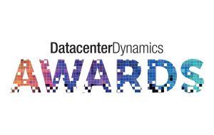 Prodesp é finalista em prêmio latino de serviço digital no setor público