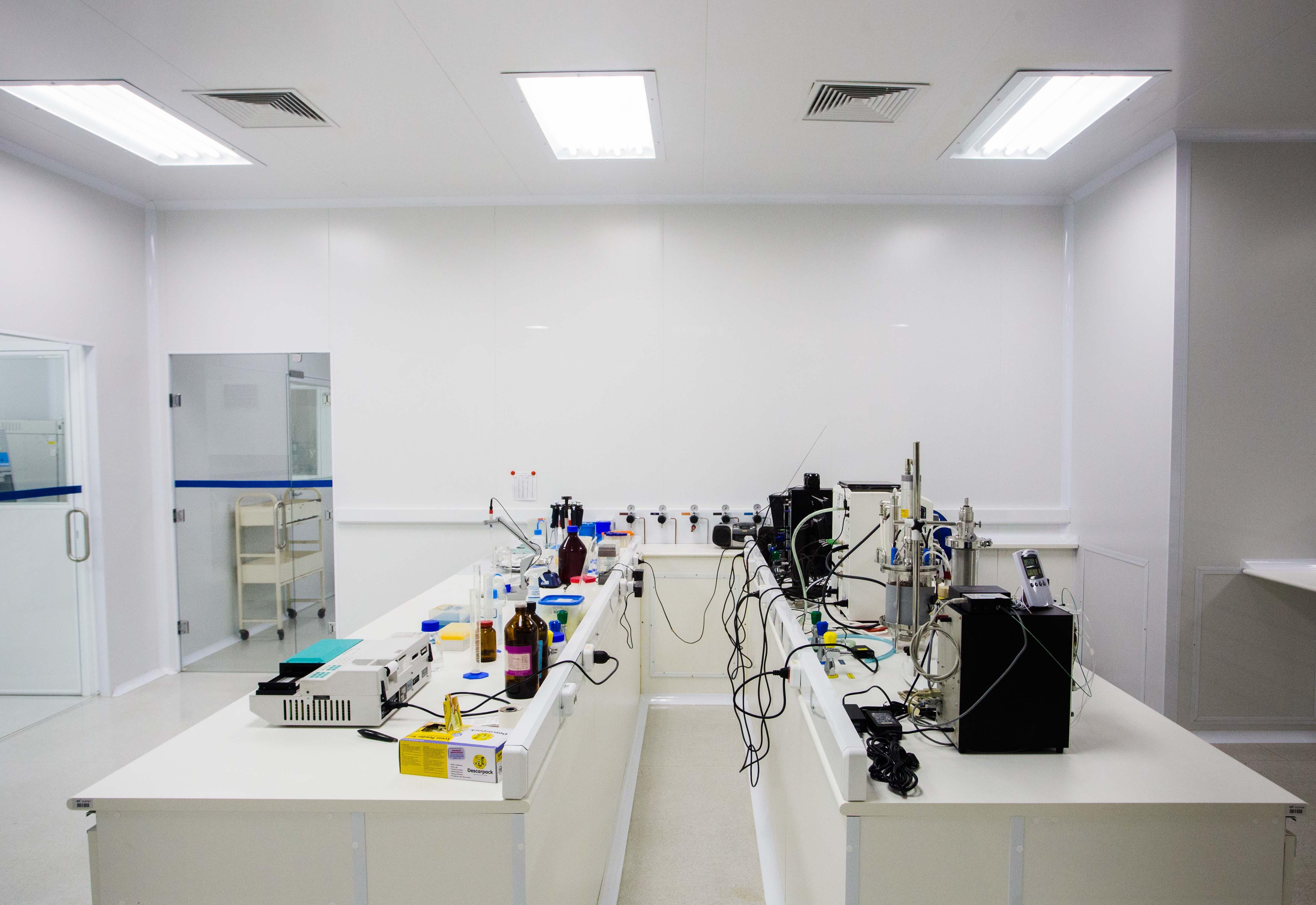 USP lança programa de doações para financiamento de pesquisas sobre COVID-19