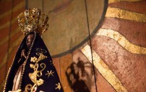 Exposições iniciam celebração dos 300 anos de N. Sr.ª Aparecida