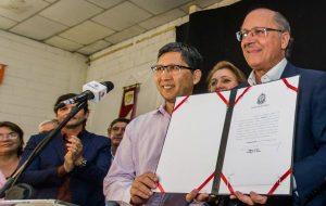 Sabesp vai investir mais de R$ 1 bilhão em Itaquaquecetuba