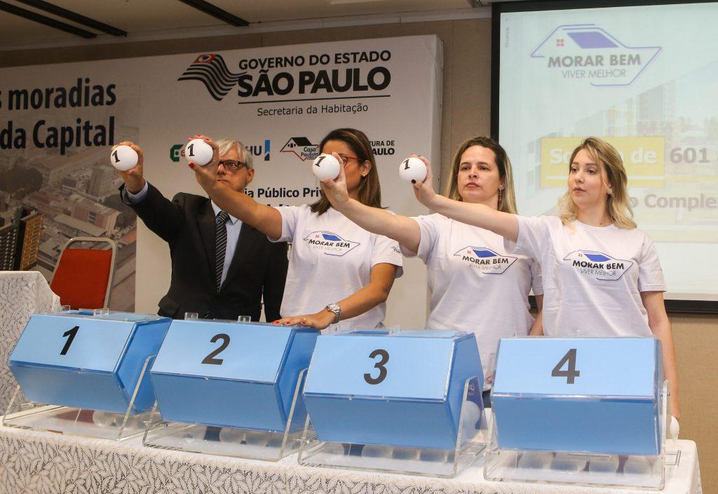 Doria dispensa prévias com Alckmin e considera possibilidade de sair do PSDB