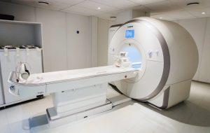 Governo investe em nova ressonância e procedimentos de Saúde para Bauru