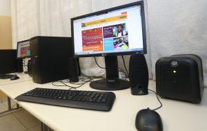 Cursos livres online do Centro Paula Souza são alternativa para estudar em casa