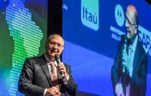 São Paulo formaliza rede de inovação e empreendedorismo no Estado