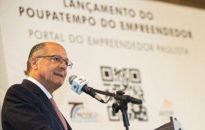Poupatempo do Empreendedor é ampliado para mais 80 municípios
