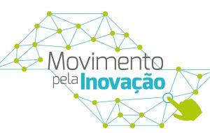 Desenvolve SP: Ribeirão recebe 3° Movimento pela Inovação