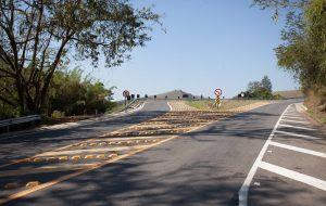 Rodovia dos Tropeiros é modernizada e incrementa economia e turismo