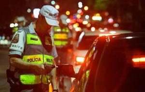 Campanha alerta foliões sobre perigos de misturar álcool e direção