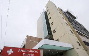 Novo hospital em Itanhaém será referência para mais cinco municípios