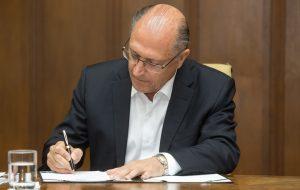 Acordo entre Fapesp e BNDES amplia apoio à inovação