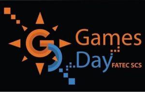 Fatec São Caetano do Sul promove 6º edição do Games Day