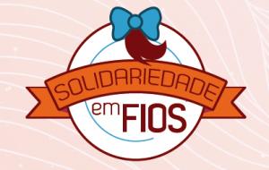 Solidariedade em fios