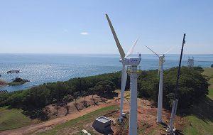 São Paulo tem recorde de 61% no uso de fontes renováveis em 2016
