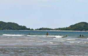 Férias de Verão: confira doze dicas para evitar afogamentos